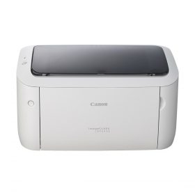 Canon imageCLASS LBP-6030w
