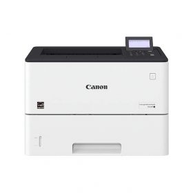 Canon imageRUNNER 1643p